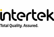 b logo intertek vqd